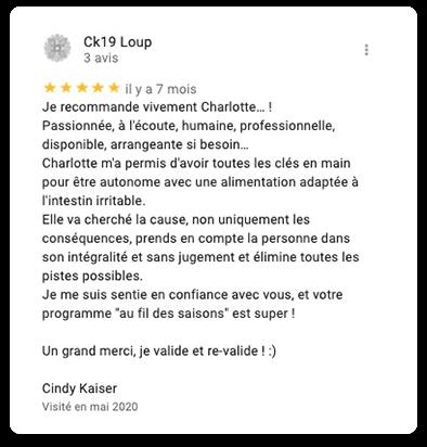 avis-client-1