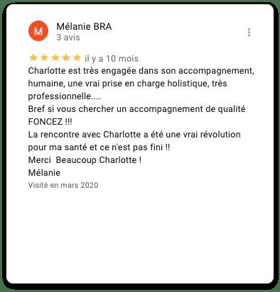 avis-client-6
